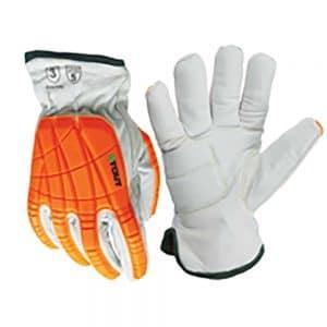 Stout Gloves